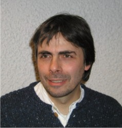Portrait Thomas Hoffmann