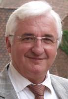 Portrait Hans Reich